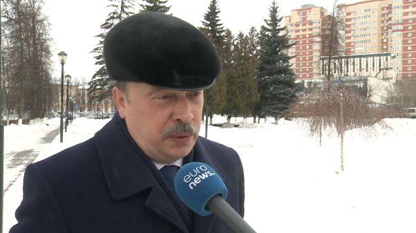 """Affaire Skripal : les """"hypothèses"""" d'un ancien espion russe"""