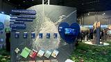 EU: Élelmiszer-biztonsági tudásközpont nyílt
