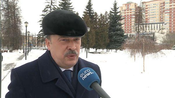 Eski Rus istihbarat görevlisi: Skripal'i İngilizler zehirlemiş olabilir