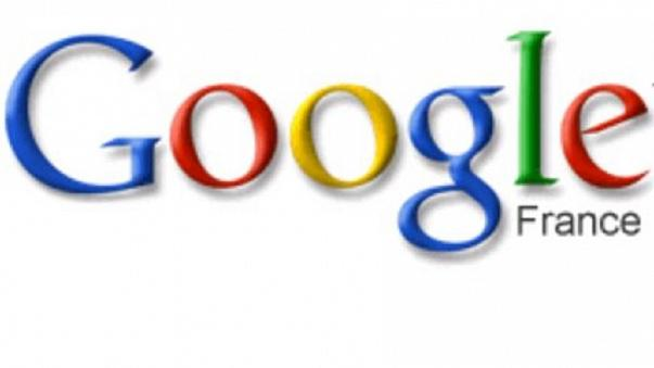 """Frankreich verklagt Apple und Google wegen """"missbräuchlicher Geschäftspraktiken"""""""