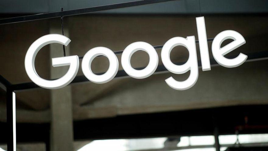 Google ve Apple şirketlerine Fransa'dan dava