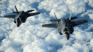 کدام کشورها مشتریان اصلی تجهیزات نظامی اسرائیل هستند؟