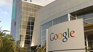 """Francia demandará a Google y Apple por """"prácticas comerciales abusivas"""""""