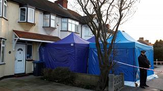 London: Polizei ermittelt nach Tod eines Exil-Russen