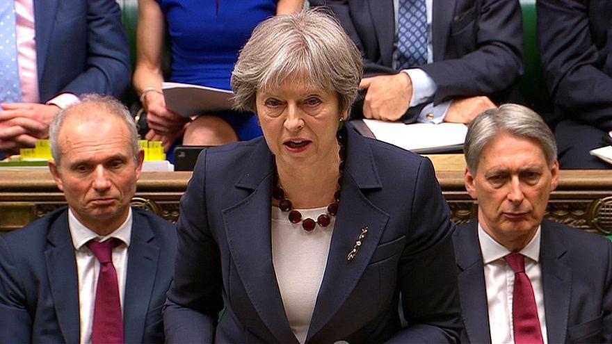 Caso Skripal, la ritorsione GB: espulsione di 23 diplomatici e sospensione incontri ad alto livello