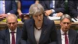Orosz diplomatákat utasítanak ki a brit hatóságok
