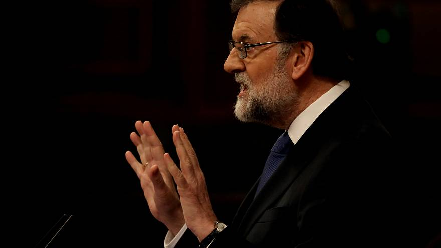 Los pensionistas no consiguen presionar a Rajoy pese a las protestas