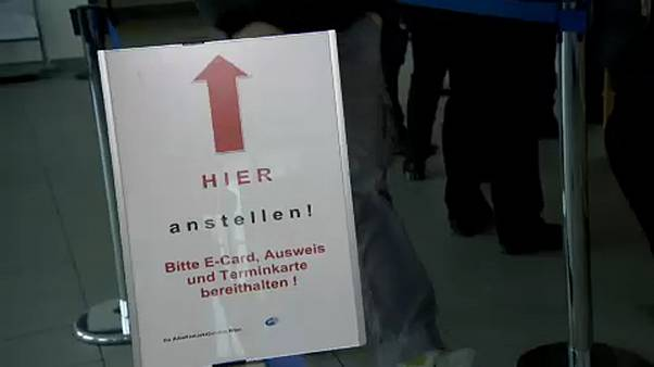 Thyssen: nem felel meg az uniós jognak az osztrák terv