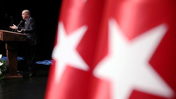 Kritik an EU-Geldern für Türkei: Milliarden für nichts?