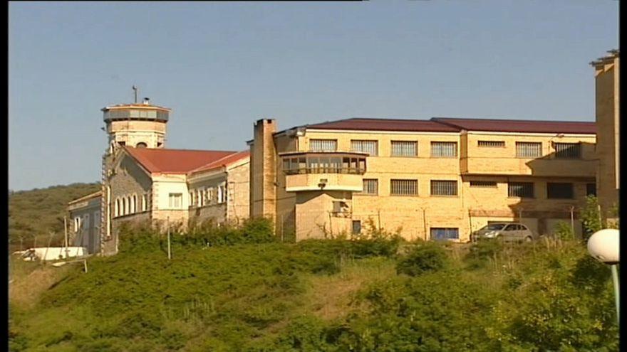 La prisión permanente revisable es inconstitucional, según Jueces para la Democracia