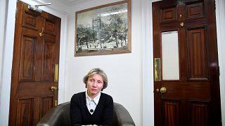 Rusya: Zehirlenme olayı acemice hazırlanmış bir provokasyon