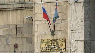 Moscovo promete retaliar