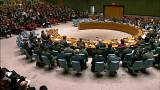 """США: """"За убийством Скрипаля стоит Кремль"""""""