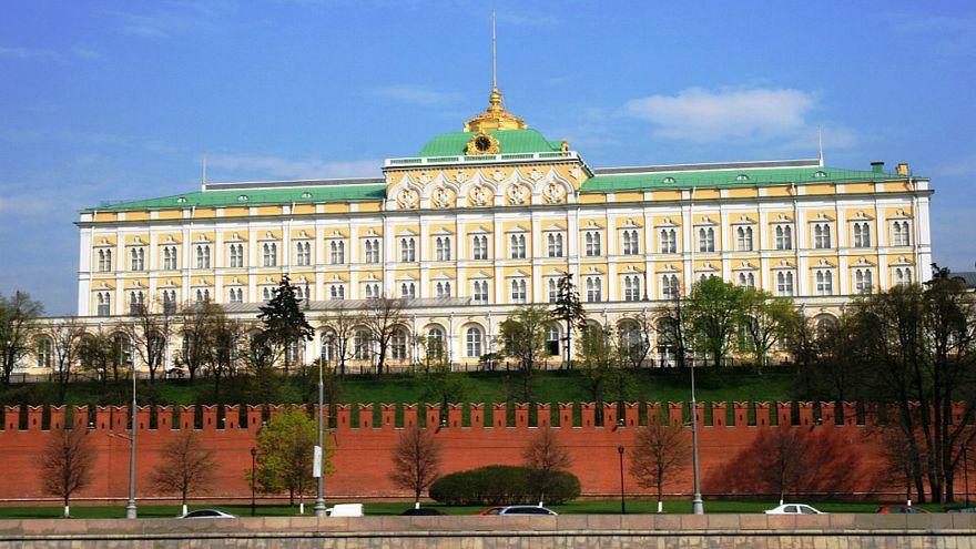 موسكو ترد على لندن وتقرر طرد ديبلوماسيين بريطانيين