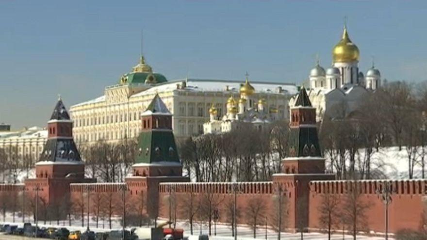Orosz válasz: brit diplomatákat utasítanak ki