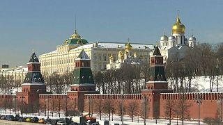 """Fall Skripal: Russland kündigt """"sehr bald"""" Sanktionen an"""