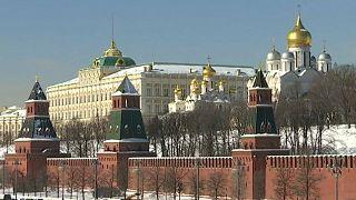 Moscovo prepara retaliação contra Londres