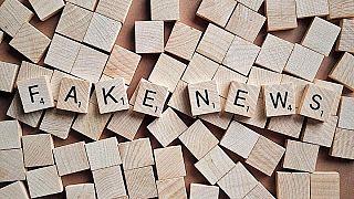 الأخبار المزيفة وكيف تؤثر على إرساء الديمقراطية؟