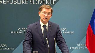 Dimite el primer ministro esloveno tras una decisión del Supremo