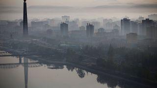 افشاگری درباره مذاکرات محرمانه اتحادیه اروپا با کره شمالی