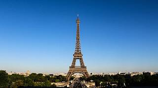 Paris climbs to world's second-most expensive city to live