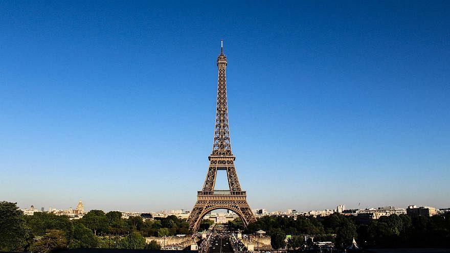 Parigi e Zurigo le città più care d'Europa, Milano 11esima