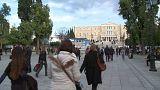 Ελλάδα: Ξεπέρασαν το εκατομμύριο οι άνεργοι