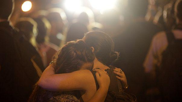 Vereadora do Rio de Janeiro morta a tiro
