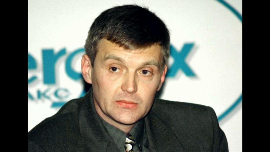 """La vedova Litvinenko: """"Mosca teme le sanzioni economiche"""""""