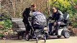 Belgien: unangemeldete Migranten verlieren medizinische Nothilfe