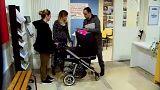 Une réforme médicale qui inquiète en Belgique