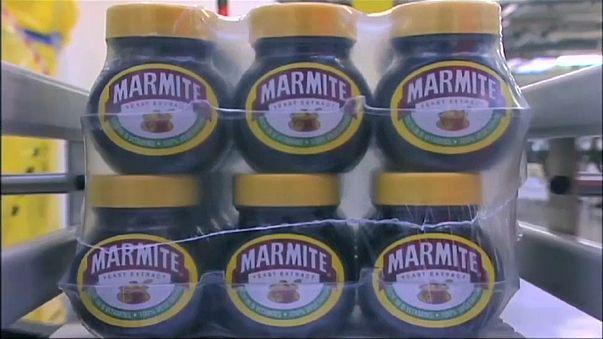Unilever chiude la sede legale di Londra: quanto ha inciso la Brexit?