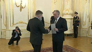 El caso Kuciak tumba al Gobierno eslovaco