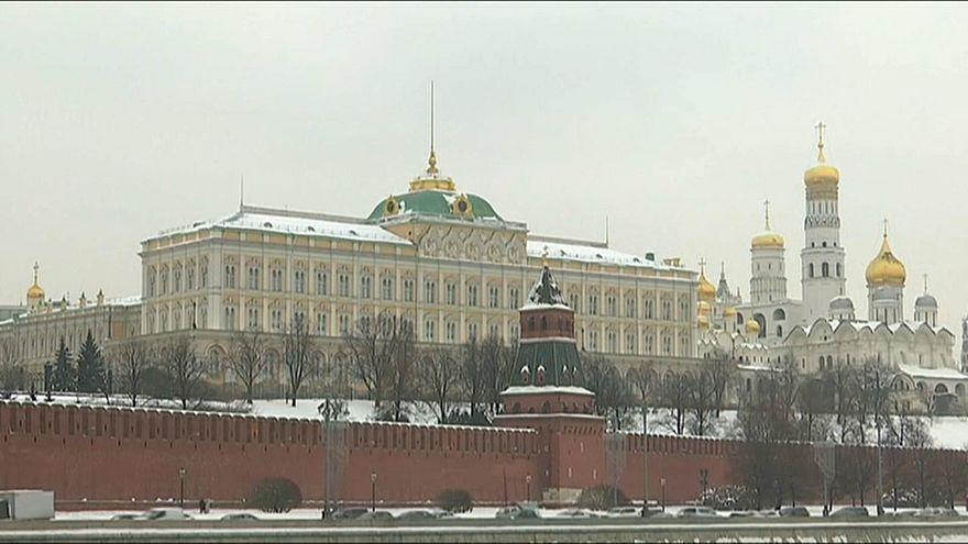Mosca prepara la risposta alle sanzioni USA