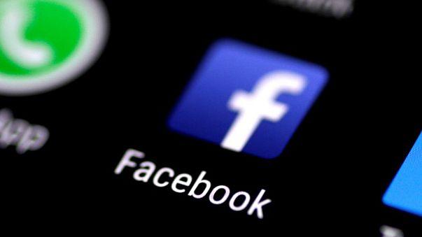برلماني: لا نية لإغلاق فبيسبوك بمصر في الفترة الحالية