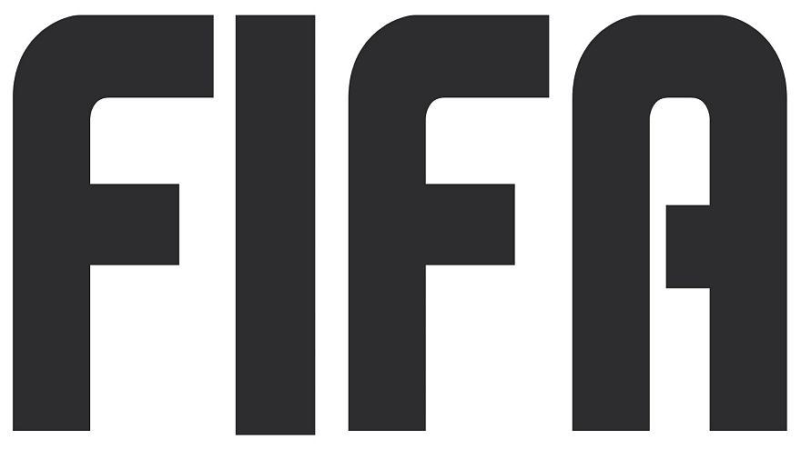 تونس تتصدر العرب في تصنيف الفيفا