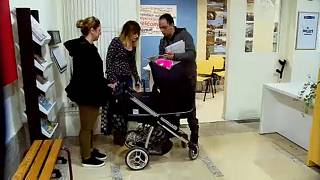 Bélgica torna mais difícil acesso à saúde para indocumentados