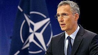 الناتو يتهم روسيا بزعزعة استقرار الغرب