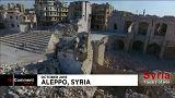 شاهد: سبع سنوات من الحرب الأهلية بسوريا