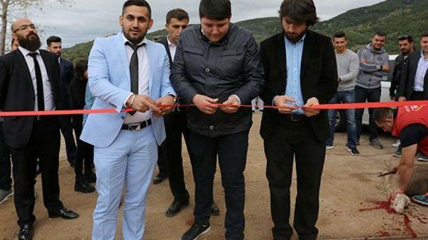 Türkiye'nin gündemine oturan dolandırıcılık vakası: Çiftlik Bank