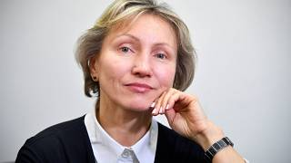 Mulher de Litvinenko comenta caso Skripal