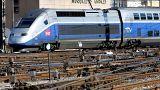 """SNCF : vers un conflit """"de longue durée"""""""