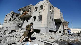 مفاوضات سرية بين السعودية والحوثيين بهدف إنهاء الحرب