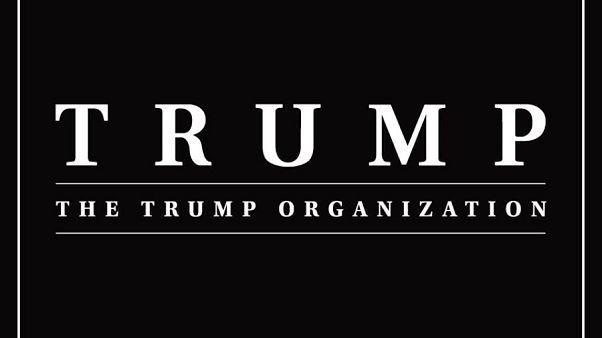 Sonderermittler Mueller will Einblick in Trumps Firma