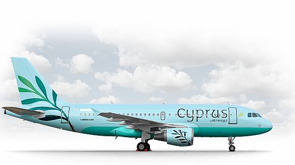 H Cyprus Airways «επιστρέφει» στην Αθήνα