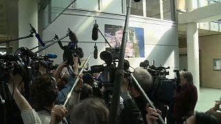 Héritage Hallyday : la joute judiciaire est lancée