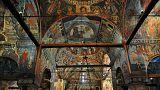 هفت بنای تاریخی در اروپا که در معرض نابودی هستند