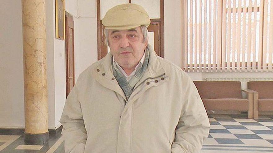 قسطنطين ريليو