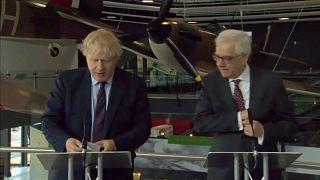 Londra ve Moskova arasında gerginlik büyüyor