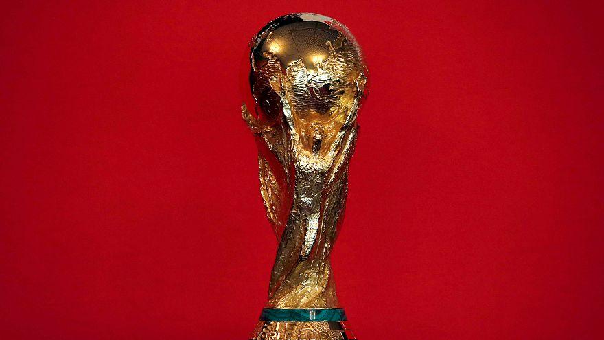 """""""جوريزاليم بوست"""": الفيفا ينفي تصريحات إسرائيل بشأن بث مباريات كأس العالم للشرق الأوسط"""